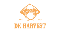 dk-harvest