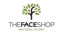 the-face-shop