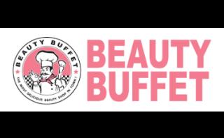 beauty-buffet