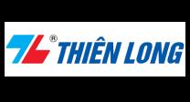 thin-long