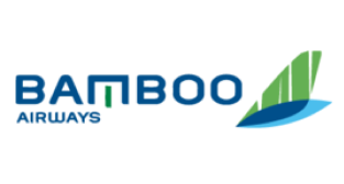 bamboo-airways