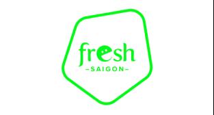 fresh-sai-gon