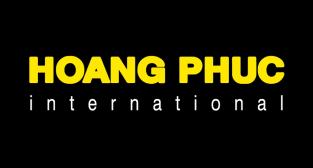 hoang-phuc-international