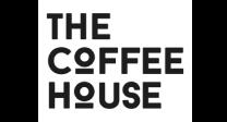 the-coffee-house