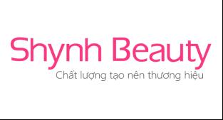 shynh-beauty
