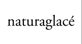 naturaglace