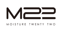 m22-cosmetics