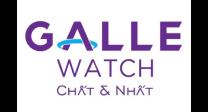 galle-watch