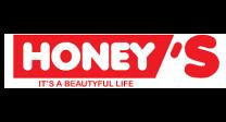 honeysvn
