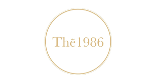 the-1986