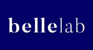 belle-lab